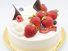 お知らせ 岡山市でケーキ・洋菓子なら【パティスリーエール】